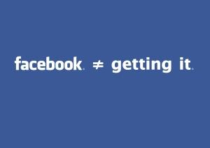 facebook_slides11