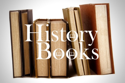 history_books_sm